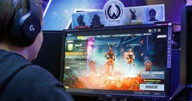"""Epic Games تقدم شكوى جديدة ضد """"أبل"""" فى بريطانيا .. اعرف التفاصيل"""
