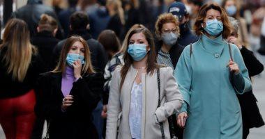إيطاليا تسجل 692 وفاة وأكثر من 34 ألف إصابة بكورونا في يوم واحد