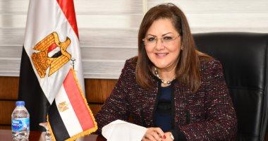 التخطيط: مصر الأولى بشمال أفريقيا فى جذب الاستثمار الأجنبى عام 2019