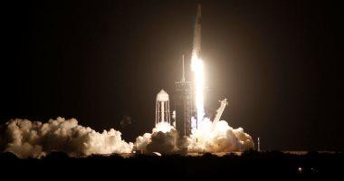 تعرف على التفاصيل الكاملة لرحلة SpaceX التاريخية لمحطة الفضاء الدولية