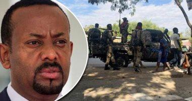 إثيوبيا: اتفاق بين الخرطوم وأديس أبابا على حل القضايا الحدودية سلميا