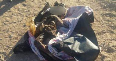 وفاة فتاة فى ظروف غامضة فى سرابيوم بالإسماعيلية