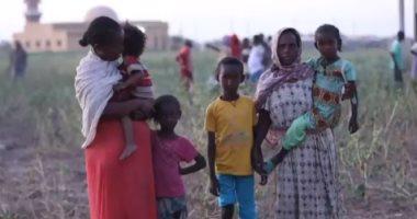 مفوض أوروبى يؤكد الاتحاد بصدد تقديم مساعدات للاجئين الاثيوبيين بالسودان