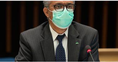 لجنة طوارئ الصحة العالمية تعارض طلب شهادة تلقيح كشرط للسفر