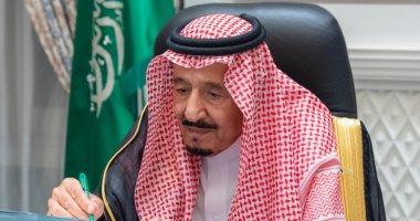 السعودية تعلن تعديل تكلفة تأشيرات الزيارة والحج والمرور
