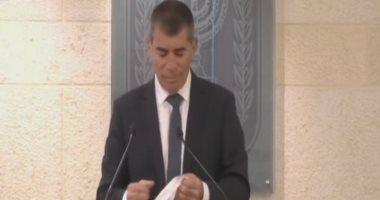 وزير الخارجية الإسرائيلى يكشف اتفاق مع إدارة بايدن حول الاتفاق النووى الإيرانى