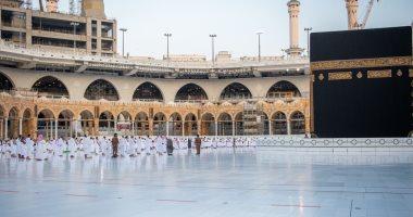 السعودية نيوز |                                              وكيل وزارة الحج بالسعودية:نبحث السماح بالحج من خارج المملكة ولكن بأعداد رمزية