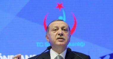 برلمانى تركى معارض يكشف قصة موت طالب من التعذيب بواسطة سلطة أردوغان