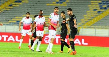 الاتحاد المغربي يرفض استقبال كايزر تشيفز و يطلب تأجيل مباراة الوداد بالأبطال