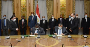 وفد منظومة الصناعات الدفاعية السودانية يزور عددا من شركات ووحدات الإنتاج الحربى
