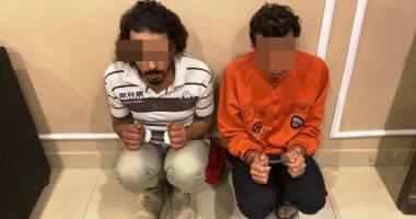 قطار المحاكمات.. اليوم نظر ثانى جلسات محاكمة 3 متهمين بقتل فتاة المعادى