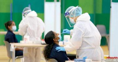ألمانيا تسجل 22806 حالات إصابة جديدة بكورونا و426 وفاة