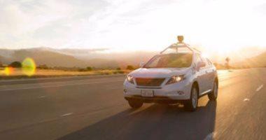براءة اختراع لشركة سيارات يابانية لمركبة ذاتية القيادة تعيد شحن سيارتك