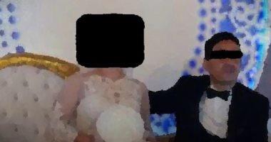 """القصة الكاملة لأخطر قاتل متسلسل فى مصر.. """"قذافى"""" سفاح الجيزة قتل زوجته وصديقه ودفنهما في بولاق.. وانتحل اسم القتيل فى عمليات نصب جديدة """"فيديو"""""""