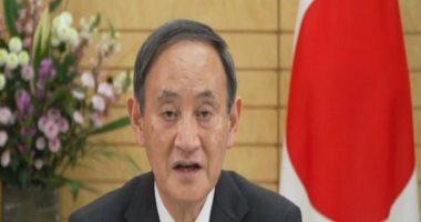 """رئيس وزراء اليابان ردًا على """"التايمز"""": إقامة أولمبياد طوكيو فى موعدها"""