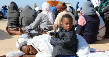 ليبيا تسجل 608 إصابات جديدة و13 وفاة بفيروس كورونا