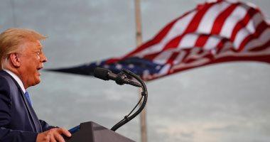 رئيس لجنة الاستخبارات بالنواب الأمريكى: ترامب أساء استخدام حق العفو عن مايكل فلين