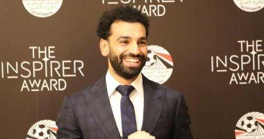 محمد صلاح فى أول تعليق بعد التعافى من كورونا: أشكر الجميع على الدعم المستمر