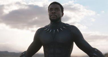 بعد التوقف بسبب وفاة تشادويك بوسمان..بدء تصوير Black Panther 2 يوليو المقبل