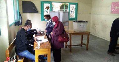 التنمية المحلية تؤكد انتظام فتح لجان جولة الإعادة بانتخابات مجلس النواب