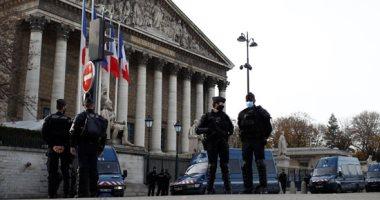 الجمعية الوطنية الفرنسية ترفض مواد مشروع قانون الأمن الشامل