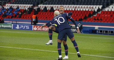 صورة التشكيل الرسمى لقمة مانشستر يونايتد ضد باريس سان جيرمان بدورى الأبطال