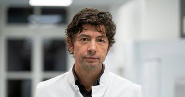 عالم فيروسات ألمانى: بعد انتهاء كورونا سيظهر وباء ميرس القاتل