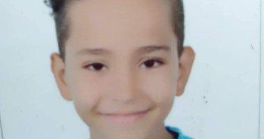 إحالة 2 للمحاكمة وضبط وإحضار مدير مدرسة في قضية غرق طفل بحمام سباحة
