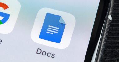 جوجل تحدث Gmail وتطبيقات iOS الأخرى لأول مرة منذ شهور