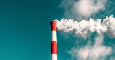 الهواء الملوث يزيد شدة وباء كورونا ويضخم موجة ارتفاع الحالات