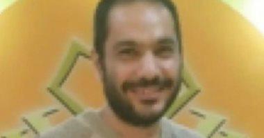 السعودية نيوز |                                              القوى العاملة: جثمان المدرس المصرى المتوفى بالرياض يصل غدا