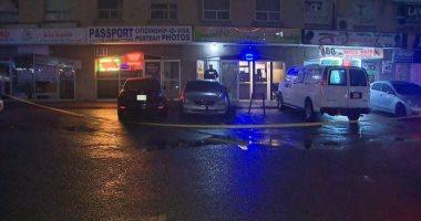 طعن 3 أشخاص فى مسيساجا بكندا والشرطة تحقق فى الحادث