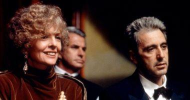 حبيبة آل باتشينو فى Godfather تكشف عن مفاجآت بعد ثلاثة عقود