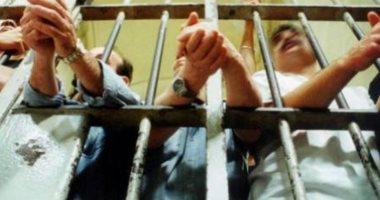 ارتفاع المصابين بكورونا داخل السجون الإيطالية إلى 2000 سجين وعامل