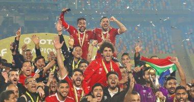 كأس العالم للأندية.. طرح تذاكر مواجهة الأهلى والدحيل القطرى غداً