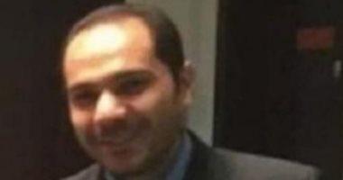 السعودية نيوز |                                              القوى العاملة تعلن تسوية مستحقات المدرس المصرى المتوفى فى السعودية