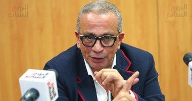 رسميا.. فيفا يمد عمل اللجنة الخماسية إلى 31 يناير وتقليصها لـ3 أعضاء