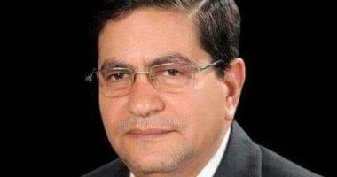 وفاة مرشح فائز بانتخابات النواب بدائرة بنها إثر إصابته بفيروس كورونا