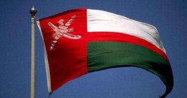 سلطنة عمان تمنع الدخول من 10 دول لاحتواء كورونا
