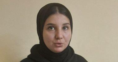 شقيقة شاب قتلته زوجته بأوسيم: أخويا طبيعى والمتهمة كاذبة.. فيديو