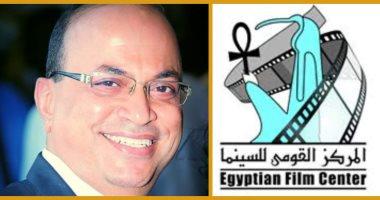 محمد الباسوسي يكشف تفاصيل خطة إنتاج أفلام تخص الأطفال والأجيال الجديدة