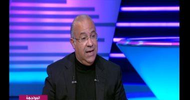 """رئيس """"تنمية التجارة الداخلية"""": التسوق الإلكترونى بمصر يصل لـ 400 مليار جنيه"""