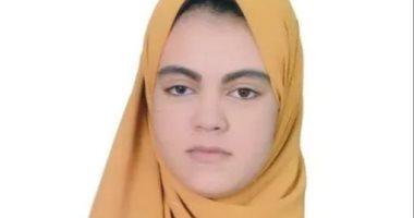 النيابة تطلب التحريات حول اختفاء طالبة ثانوى فى ظروف غامضة بمنشأة القناطر