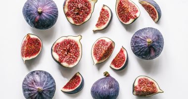 Study: Eating parchment figs lowers high blood sugar in half an hour