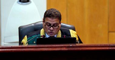 المحكمة تلزم المتهمين بأحداث مجلس الوزراء بدفع 17 مليون جنيه قيمة التخريب