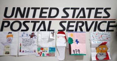 ما هو مصير رسائل الأطفال إلى بابا نويل كل عام؟ قصة مدهشة وراؤها