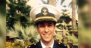 مالك السفينة المختطفة بنيجيريا: قراصنة يحتجزون 2 مصريين و3 لبنانيين و4 هنود