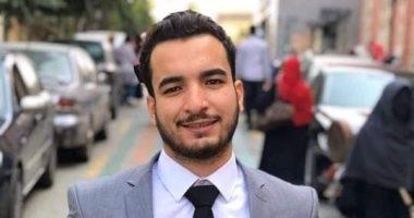 النيابة تصرح بدفن جثمان الضحيتين بواقعة طعن 6 أشخاص بقرية السيفا
