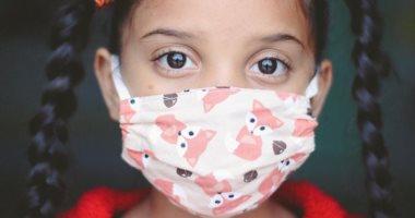 تسجيل 60 ألف حالة وفاة بفيروس كورونا منذ بدء الوباء فى بريطانيا