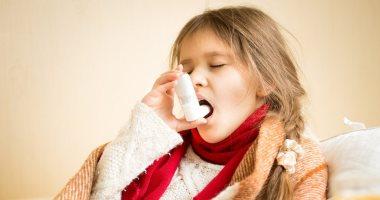 11 نصيحة للسيطرة على الربو فى الشتاء.. تجنب استخدام المدفأة